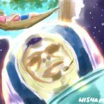 Dreams in Space
