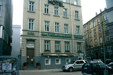Stuttgart3