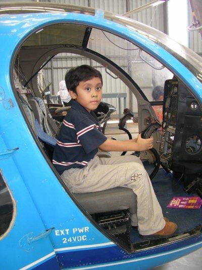 Aerocarnival 02