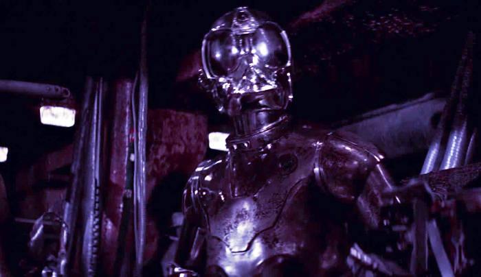 RA-7 droid