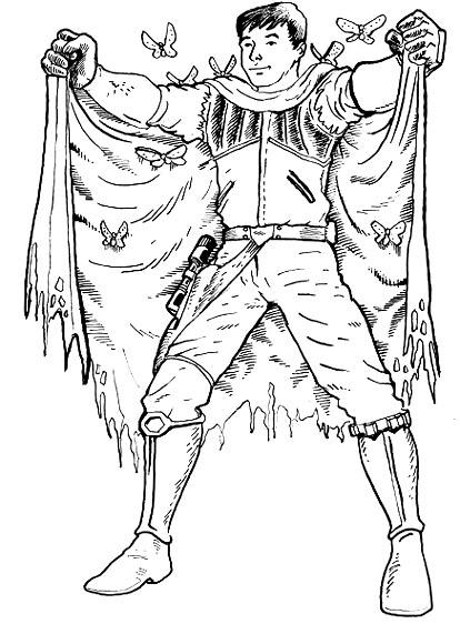 Genya Brock