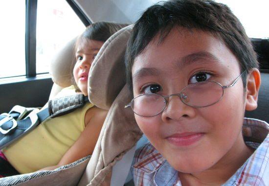 Here's cousin Irfan!