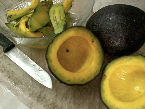avocado-sandwich01