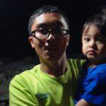 Lok Ching AND Laksa