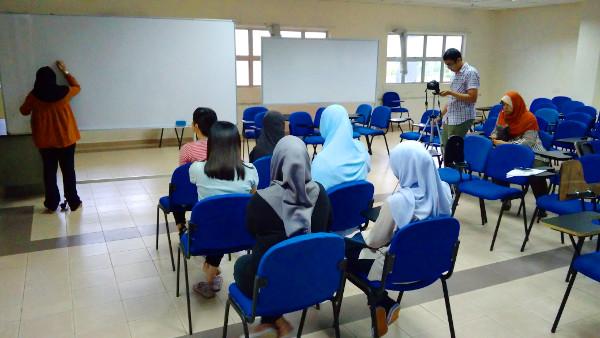 Inception but in ETA class