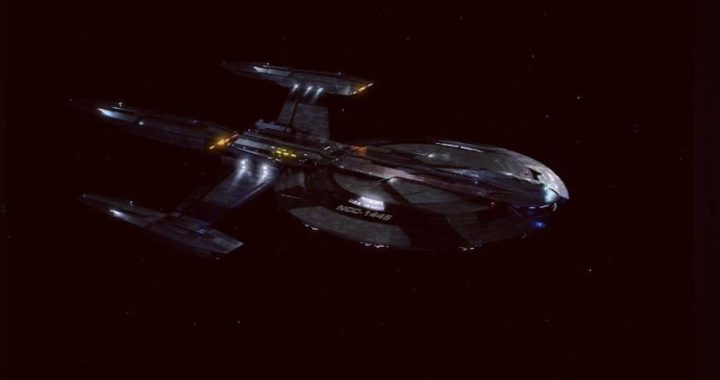 USS Jemison