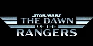 The Dawn of the Rangers